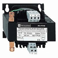 Трансформатор 230-400В 1X230В 1600ВA |  код. ABL6TS160U |  Schneider Electric